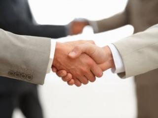 Татарстан презентует в Лондоне свой инвестиционный потенциал