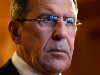 Сирийский кризис не повлиял на отношения РФ с исламским миром