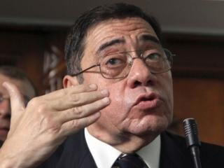 Прокуратура Египта запретила разврат