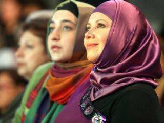 В администрации Иркутска за объективный взгляд на ислам
