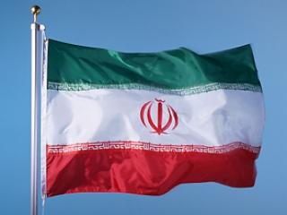 Новые односторонние санкции США против Ирана коснулись высокопоставленных чиновников и министерств