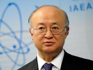 У МАГАТЭ нет данных о создании Ираном ядерного оружия