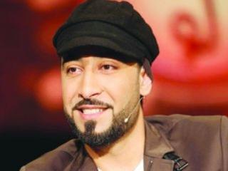 Саудовский рэпер пожаловался на тяжкую долю