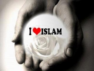 Ислам — это совсем не то, о чем говорят СМИ – новообращенный