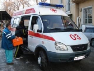 В Дагестане расстреляли имама