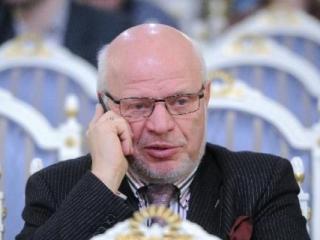 Руководитель СПЧ Михаил Федотов назвал новый состав совета удачным