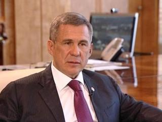 В Казани подняли проблемы дискриминации