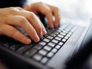 В ОАЭ блоггеров будут сажать в тюрьму