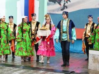 Первый съезд студенческих землячеств соберет молодежь Москвы