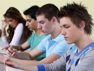 Российская школа давно стала многоконфессиональной