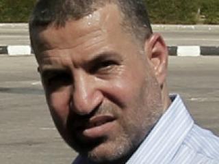 Израильтяне готовятся к вторжению в сектор Газа