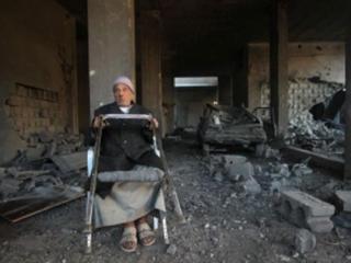 Премьер Египта отправляется в Газу