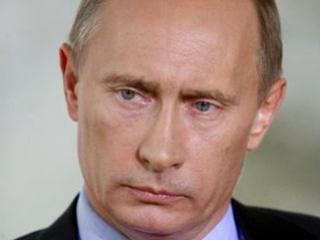 Путин и Мурси обсудили эскалацию конфликта вокруг Газы