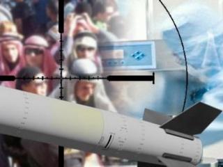 Британия и Израиль разработали генетическое оружие против арабов