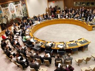 РФ и США разошлись в мнениях по конфликту в Газе