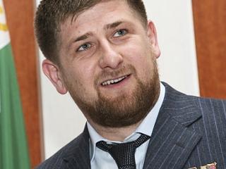 Кадыров намерен добиться запрета энергетиков в России