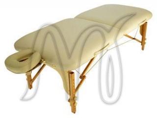 Как начать свой бизнес с массажного кресла