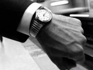 Готовые фирмы с расчетным счетом и оборотами для вашего бизнеса