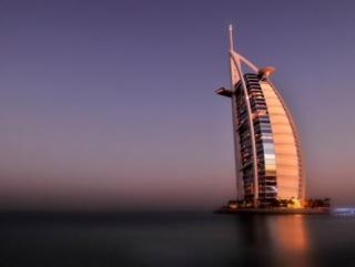 The First Group – недвижимость в ОАЭ