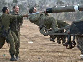 Эксперт: новые теракты вынудят Израиль начать наземную операцию