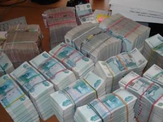 Деньги мигрантов составили почти половину ВВП Таджикистана