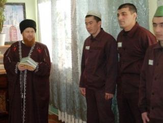 Имамы не успевают отслеживать запрещаемую литературу – муфтий