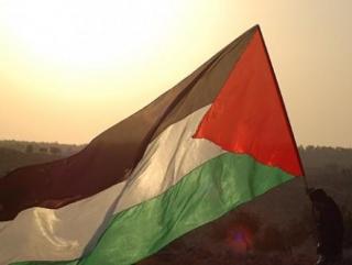 Россия поддерживает государственность Палестины – МИД