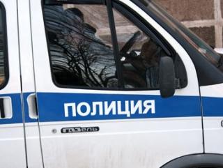 Выходец с Кавказа убит в результате массовой драки в Москве