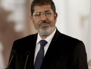 Президент Египта успокоил критиков