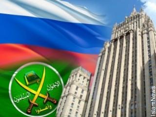 Верховный суд РФ вернулся к «Братьям-мусульманам»