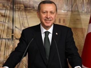 Эрдоган признан одним из самых влиятельных мусульман в мире
