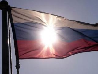 В Москве рассказали о мусульманах, которыми гордится Россия