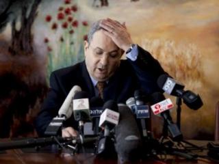 ХАМАС: Уход главы Минобороны Израиля – победа сопротивления