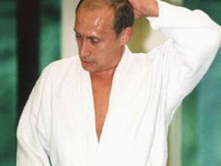 Лукашенко рассказал о травме Владимира Путина
