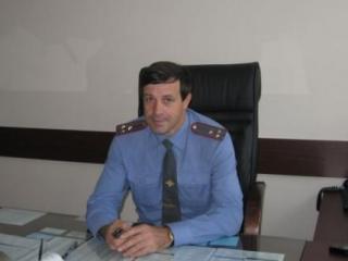 Михаил Салмин: В моей практике был даже случай, когда на российское гражданство претендовала глухонемая женщина.