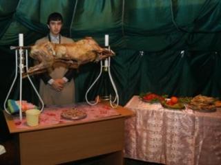 Гости прошлых фестивалей получили массу приятных впечатлений. Фото: e-riu.ru