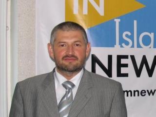 Именем погибшего зам.муфтия назовут музей в Казани