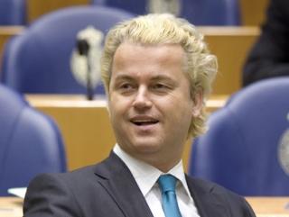 В Голландии разрешили оскорблять чувства верующих