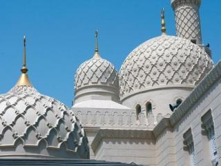 Казахстан принял Дорожную карту исламских финансов до 2020 года