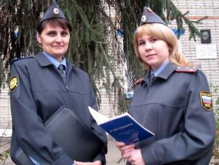Униформа вместо хиджаба