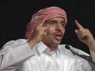 В Катаре поэта приговорили за критику устоев режима