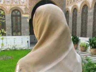 В мечетях помогут женщинам, пострадавшим от мужей-экстремистов
