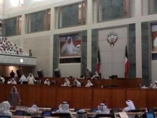 Шиитское меньшинство Кувейта получило треть мест в парламенте