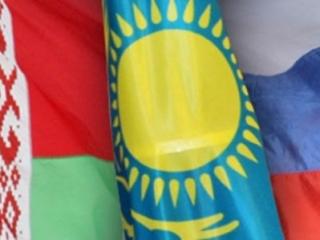 Таможенному союзу мешают все – от США до Узбекистана