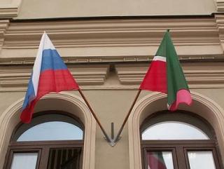 Представитель СФ: Упразднение национальных республик невозможно