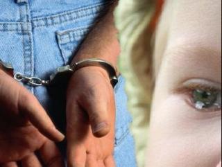 В Москве поймали фельдшера-извращенца