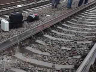 В Дагестане предотвращен мощный взрыв на железной дороге