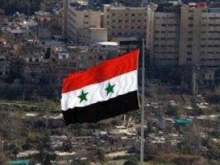 Лавров: Готовность Сирии применить химоружие – слухи