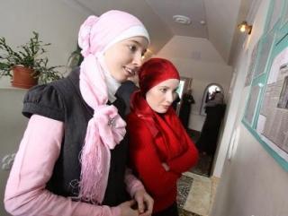 Казанское медресе «Мухаммадия» отметит 130-летие