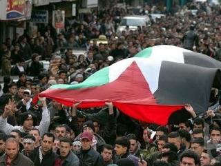 Минобороны появится впервые в истории Палестины